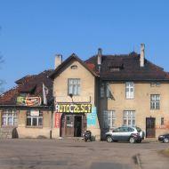 kepno-stacja-kepno-zachodnie-1