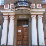 kepno-biblioteka-ul-kosciuszki-portal