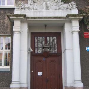 kepno-lo-portal