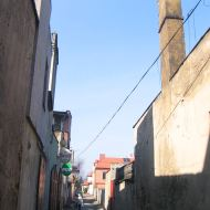 kepno-ul-strumykowa