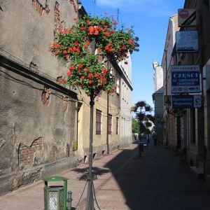 kepno-ulica