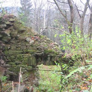 karpno-ruiny-wsi-2.jpg