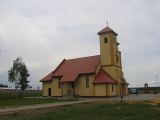 piotrowka-kosciol