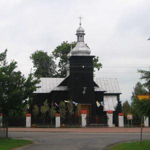 kierzno-kosciol-5