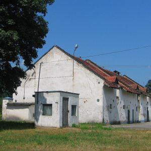 boguszyce-palac-folwark-1