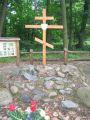 kaciusze-grob-zolnierza-carskiej-gwardii-2