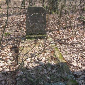 kraszow-dawny-cmentarz-1
