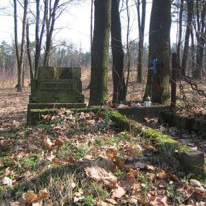 kraszow-dawny-cmentarz-4