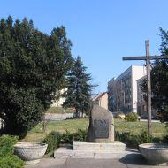 miedzyborz-pomnik-bohaterow-walk-o-wyzwolenie-2