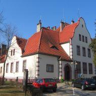 miedzyborz-urzad-gminy