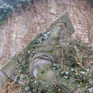 miedzyborz-cmentarz-ewangelicki-10