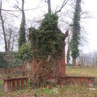 miedzyborz-cmentarz-ewangelicki-13