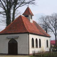 miedzyborz-cmentarz-kaplica