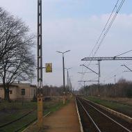 miedzyborz-stacja-1