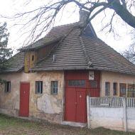 miedzyborz-stacja-5