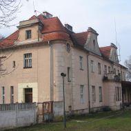 miedzyborz-stacja-6