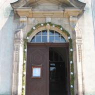 krasiejow-kosciol-portal