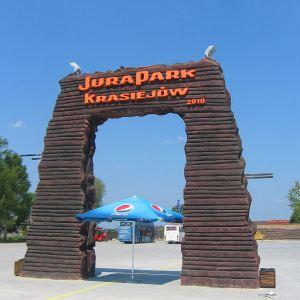 krasiejow-jura-park-02