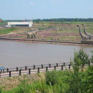 krasiejow-jura-park-12