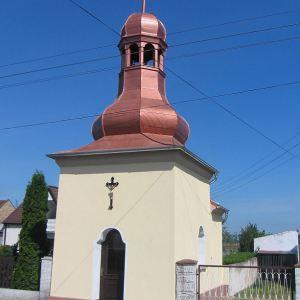 miedziana-kaplica-dzwonnica