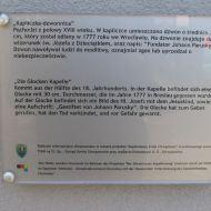 dabrowice-kaplica-dzwonnica-historia