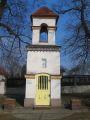 nowa-kuznia-kaplica-dzwonnica-2