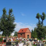 komprachcice-cmentarz-2