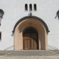 komprachcice-kosciol-portal