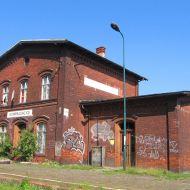 komprachcice-stacja-3