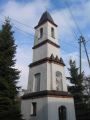babi-las-kaplica-dzwonnica