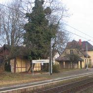 czarnowasy-stacja-4