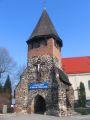 chroscina-kosciol-dzwonnica-1