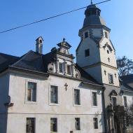 dabrowa-zamek-2