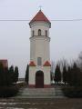 jakubowice-kaplica-dzwonnica