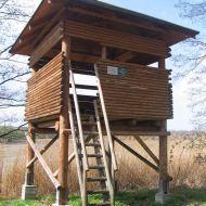 rezerwat-lezczok-wieza-widokowa
