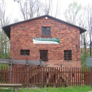 brzeznica-mlyn-1