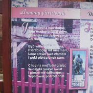 brzeznica-mlyn-tablica-2