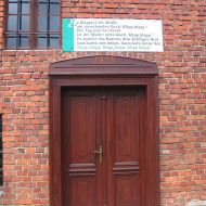 brzeznica-mlyn-wejscie