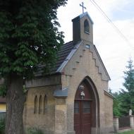 adamowice-kapliczka-1