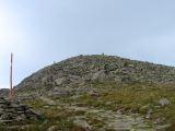 babia-gora-szczyt.jpg