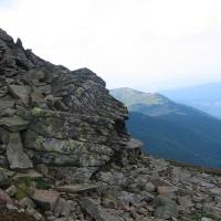 babia-gora-skaly.jpg