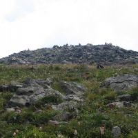 babia-gora-szczyt-4.jpg