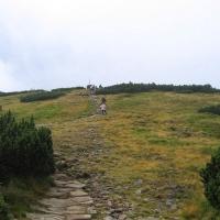 babia-gora-szlak-2.jpg