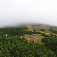 babia-gora-szlak-3.jpg
