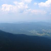 babia-gora-widok-na-medralowa-i-jalowiec.jpg