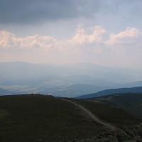 babia-gora-widok-na-pilsko.jpg