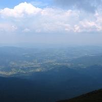 babia-gora-widok-na-zawoja.jpg