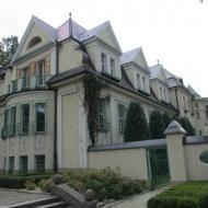 bagno-palac-18
