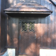 bakow-kosciol-drzwi