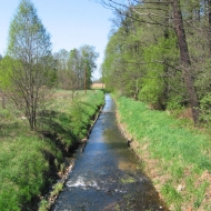 bakow-rzeka-stobrawa
